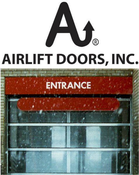 Car Wash Doors Autoauto Wash