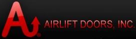 Airlift Doors INC
