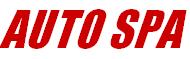AutoSpa Car Care