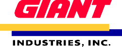 Giant Industries