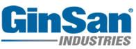 GinSan Industries