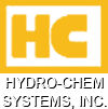 Hydro-Chem Systems, Inc.