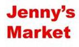 Jenny's Market - K&G Petroleum