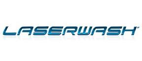 AutoAuto Wash LLC