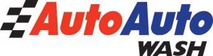 AutoAuto Wash
