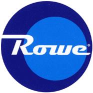 Rowe International Bill Changers