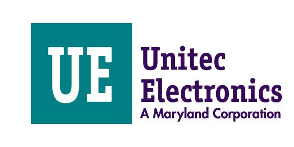 Unitect Electronics-A Maryland Corporation